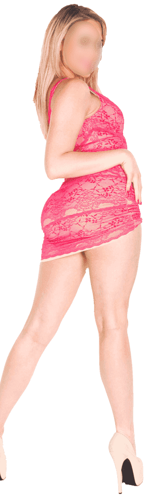 Escort Service in Chandigarh Banner